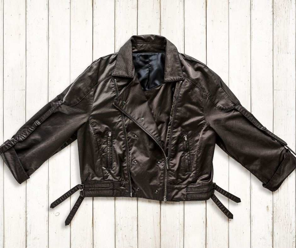 Gift Ideas for Girlfriend-FAUX Leather (1)