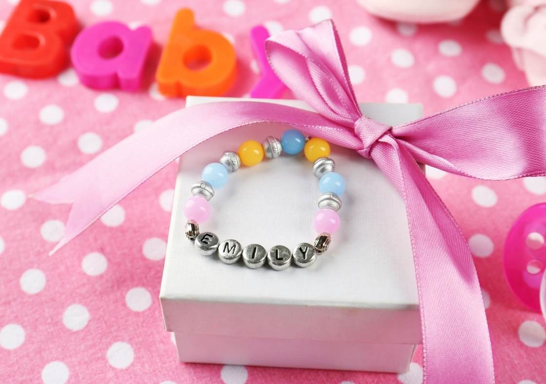 Gift-Ideas-for-her-Personalized Accessories