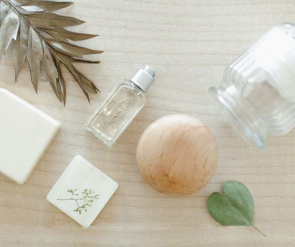 Gift-Ideas-for-her-Self-care