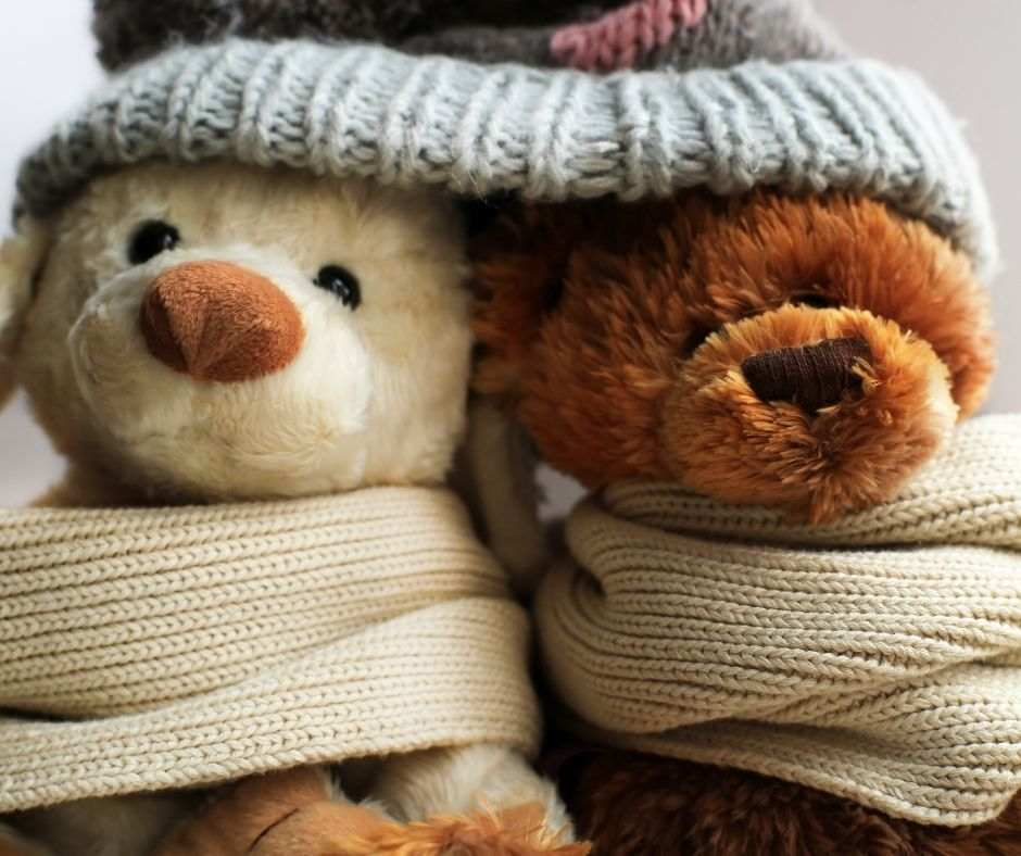 Gift-Ideas-for-her-Soft Toys (1)