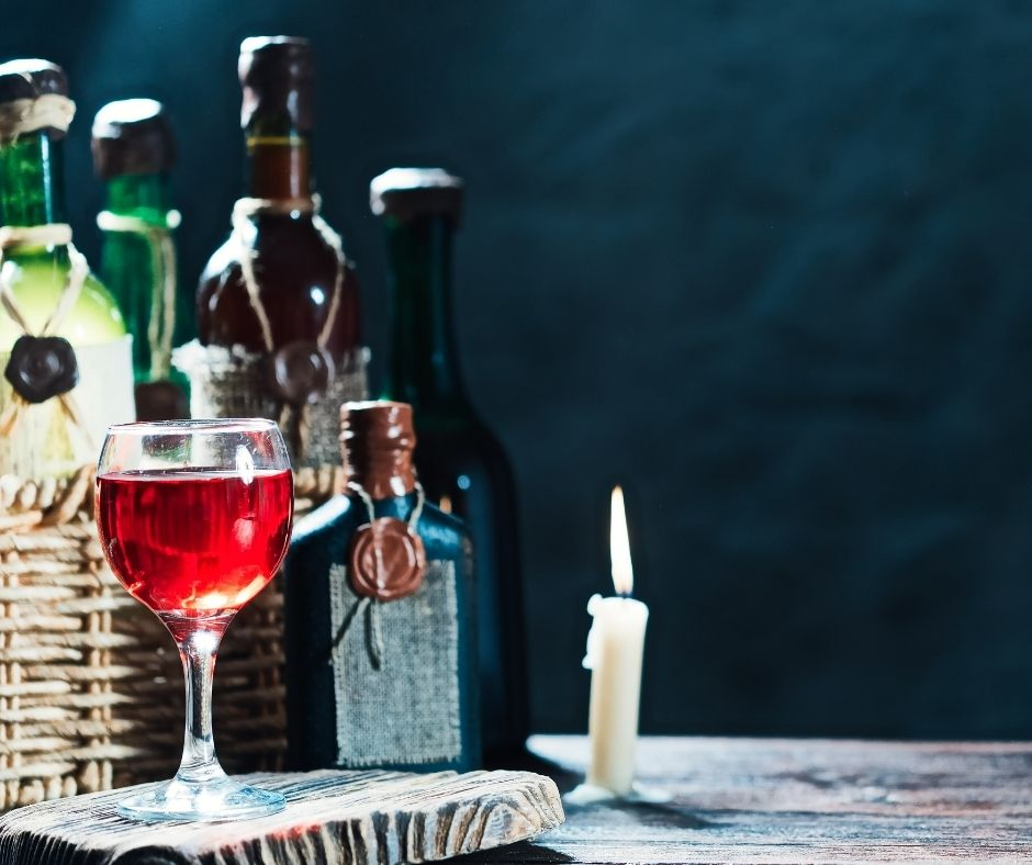 Gift-Ideas-for-her-Vintage Drink
