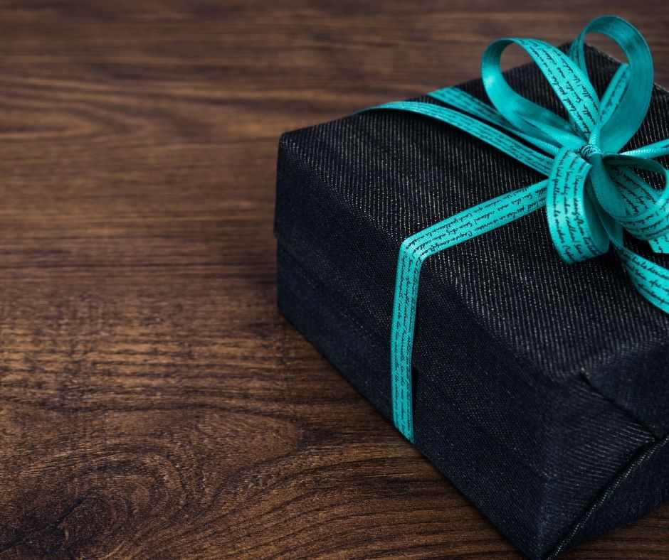 Gift-Ideas-for-her-gift