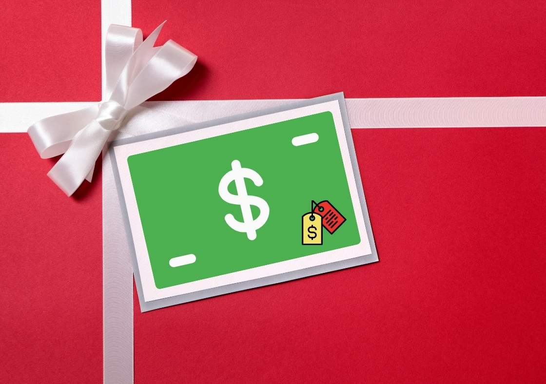 Gift-Ideas-for-her-gift-card