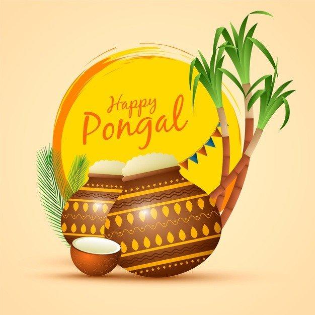 happy-pongal