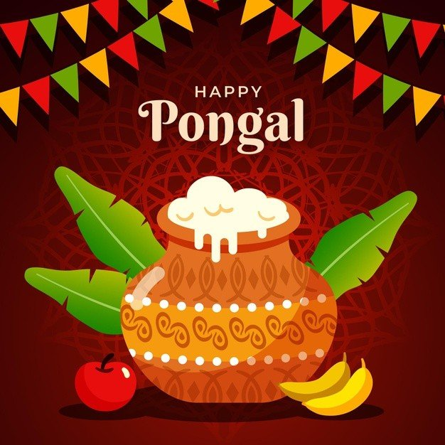 pongal-wishes-2021