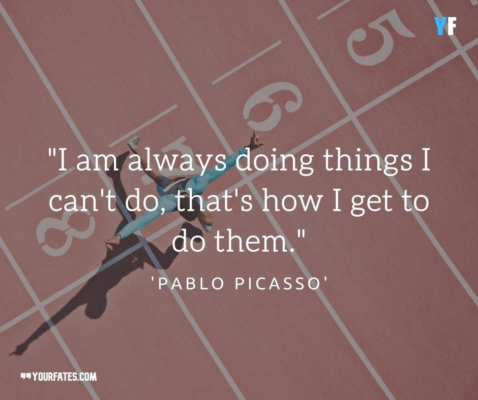achievement goals quotes