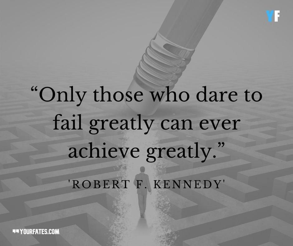 achieving goals quotes