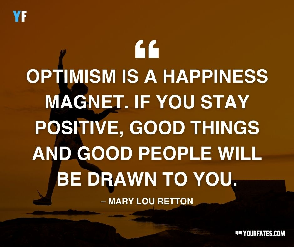 International Day of Happiness Quotes