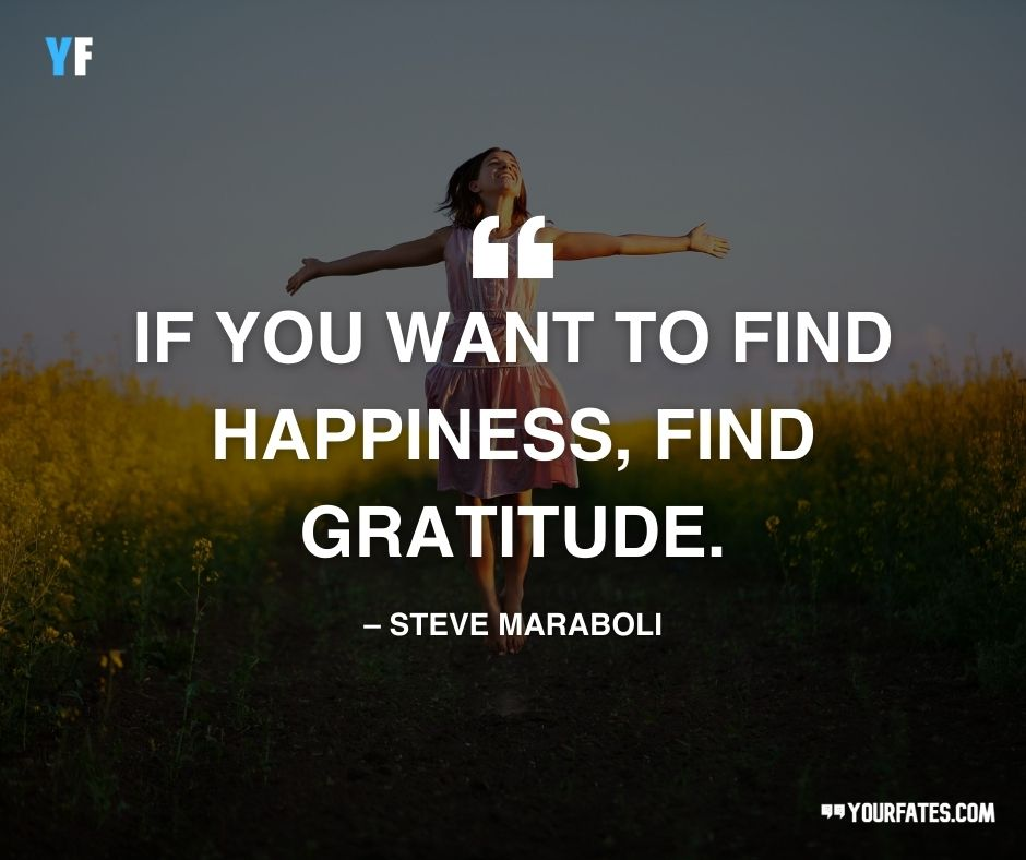 International Day of Happiness images quotes