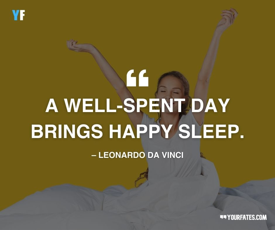 International Day of Happiness quotes 2021