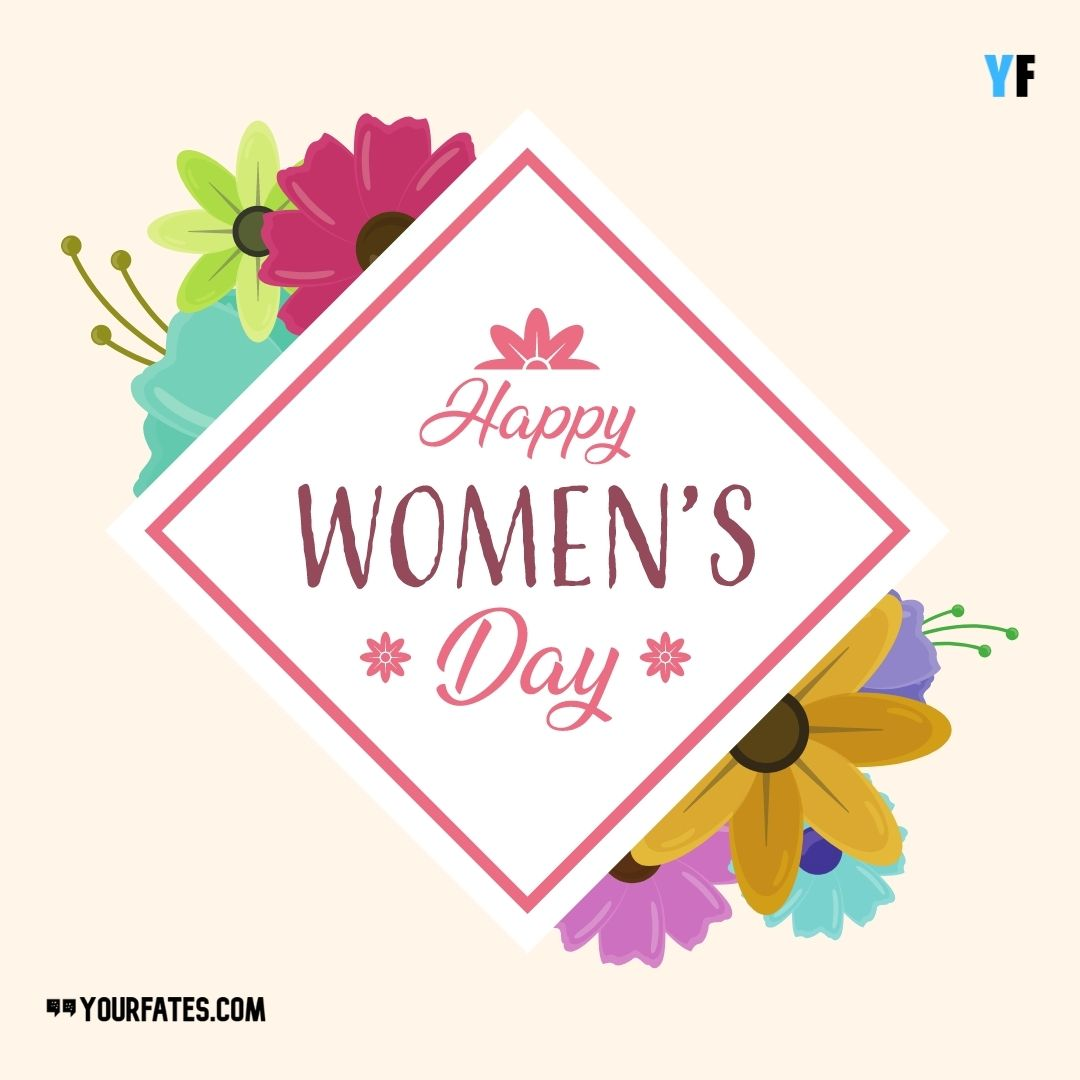 international womens day images download