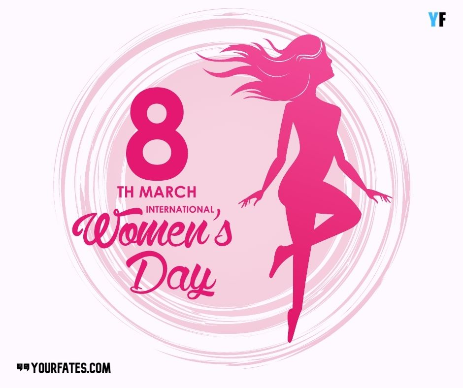 happy womens day images 2021 (