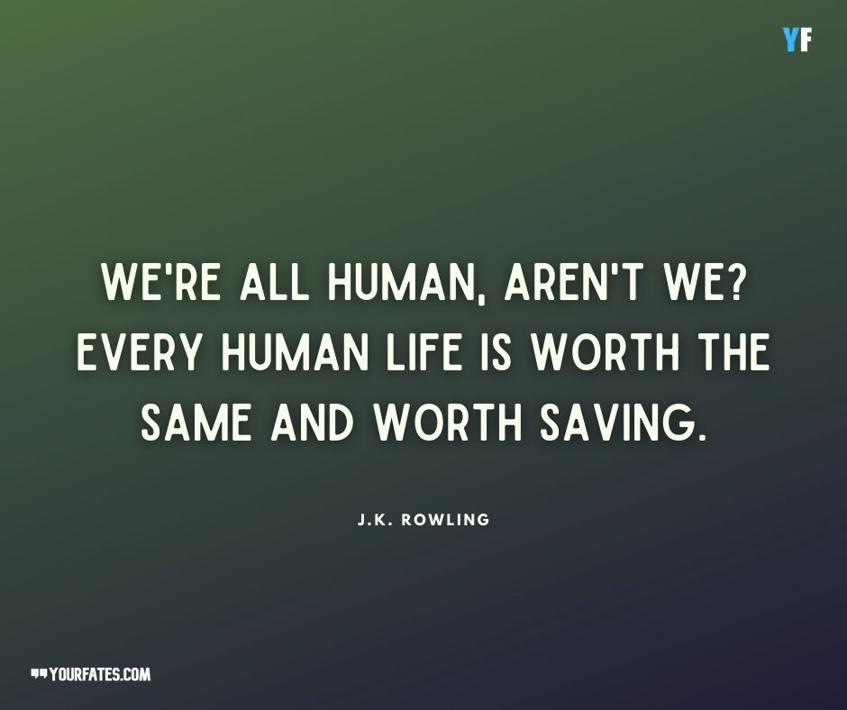 Life Values Quotes
