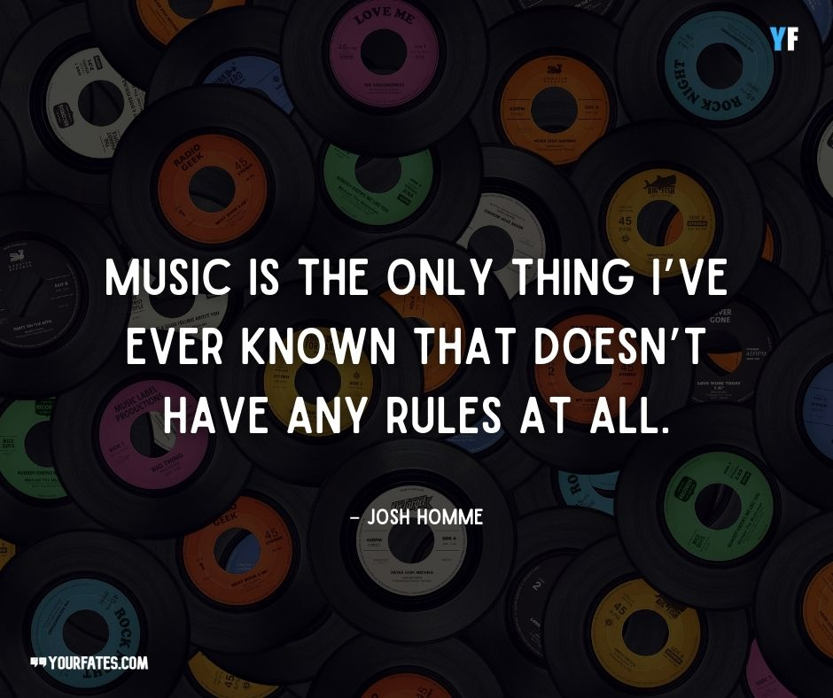 music day quotes