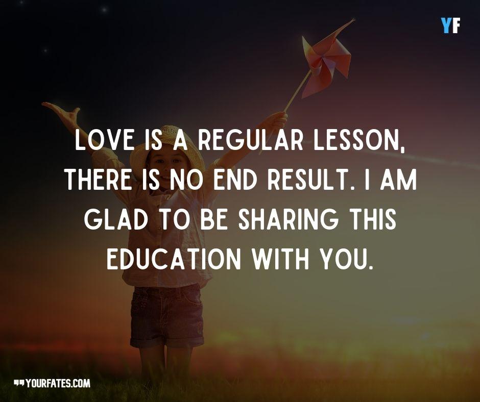 unique love quotes