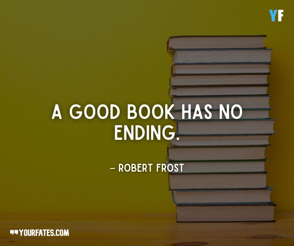 famous quotes by robert frost