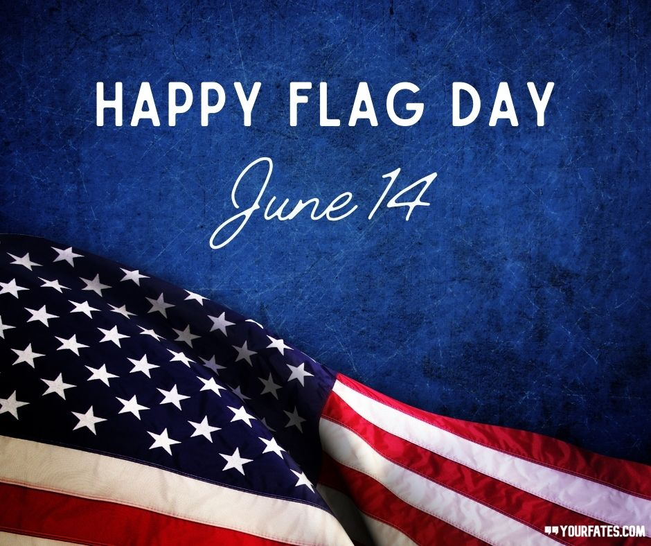 Flag Day Wishes