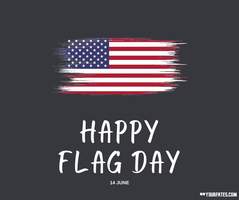 Flag Day Wishes and greetings