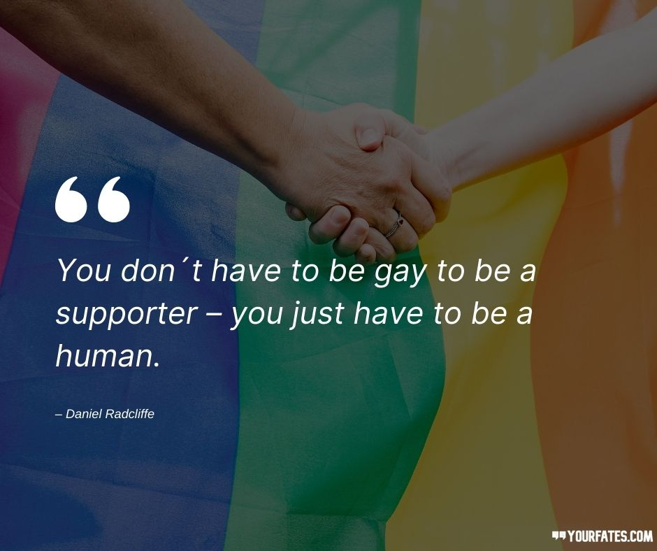gay quotes