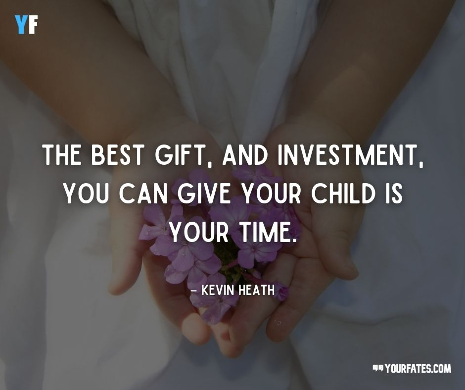 gift giving quotes