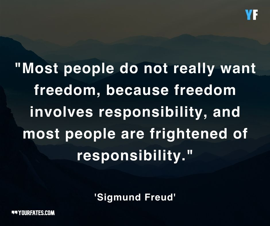 sigmund freud quotes about dreams