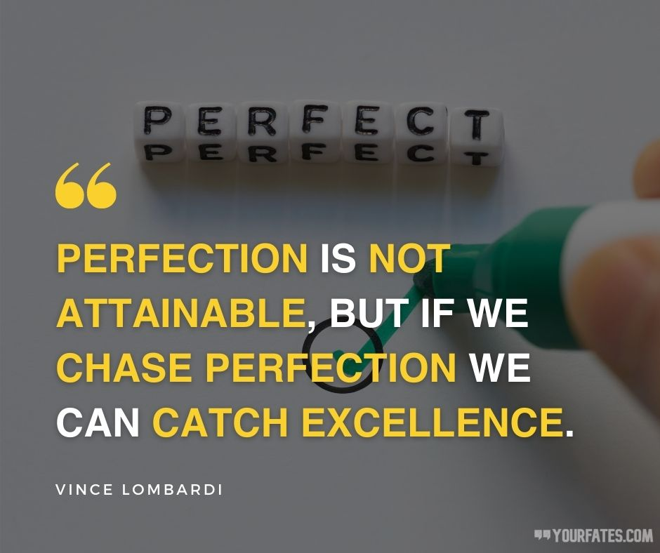 excellence quotes for employees