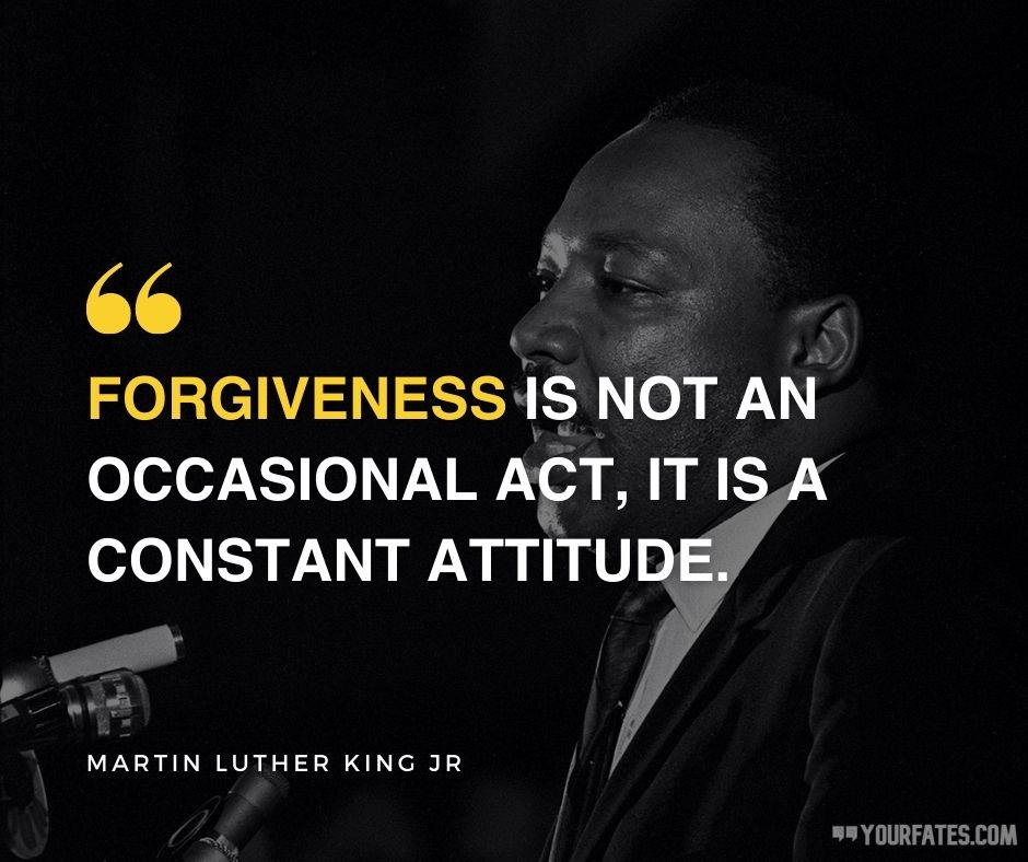 inspirational martin luther king jr quotes