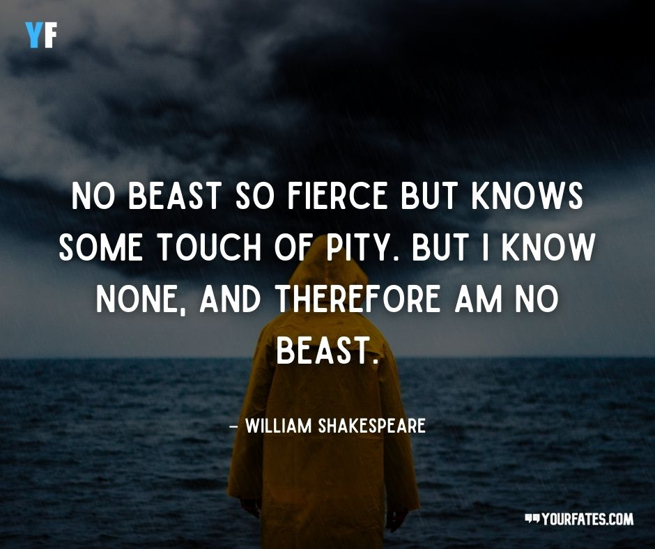 small but fierce quotes