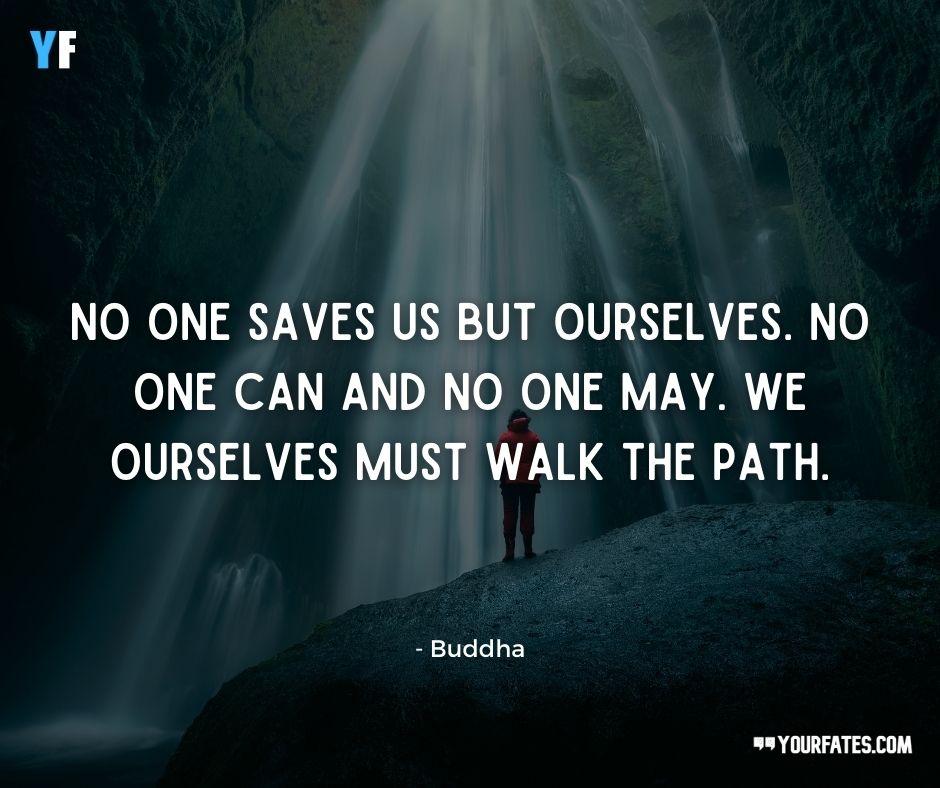 peaceful solitude quotes