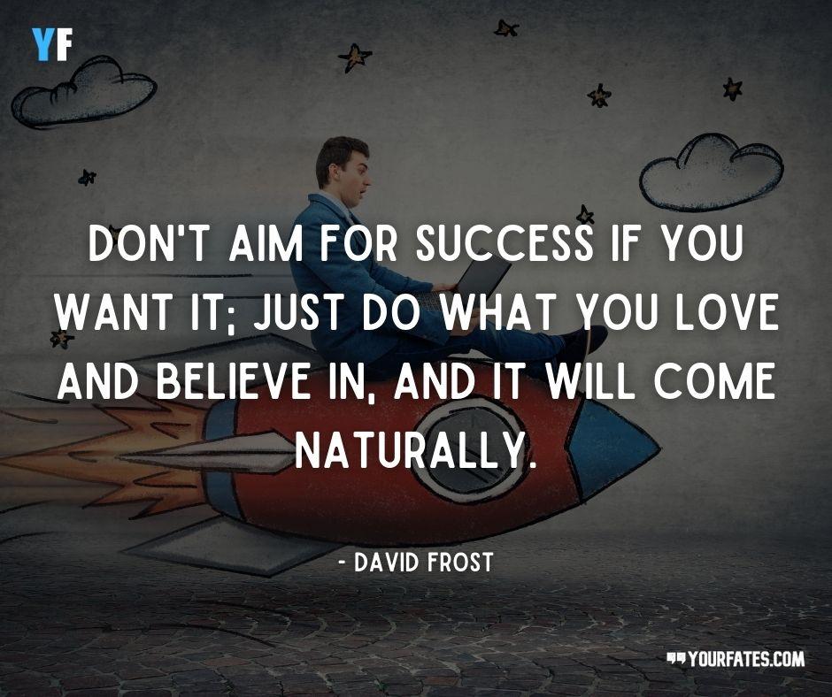 success quotes motivation