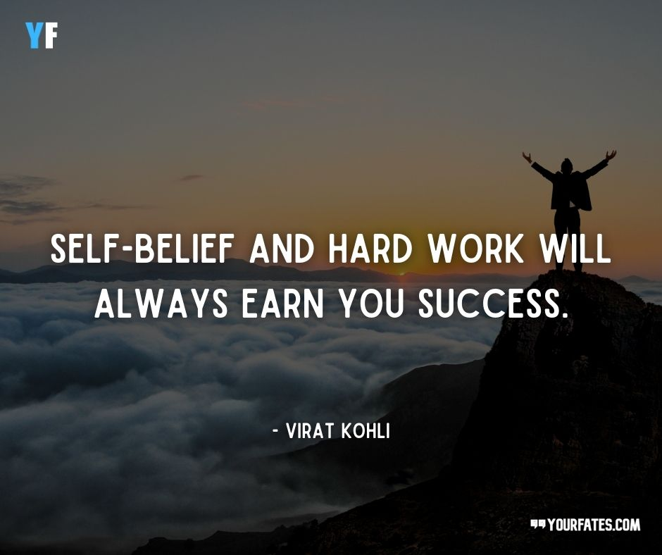 success quotes motivational