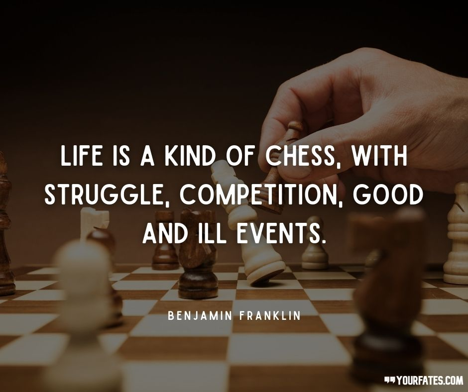 Competition Quotes on success